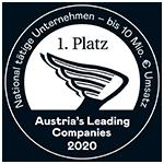 Austrias Leading Companies